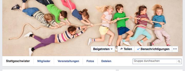 Bildschirmfoto 2014 11 17 um 14.50.56 Join us on Facebook!